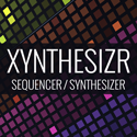 Xynthesizr for iPad, iPhone and iPod touch