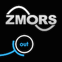 zMors Modular Synthesizer