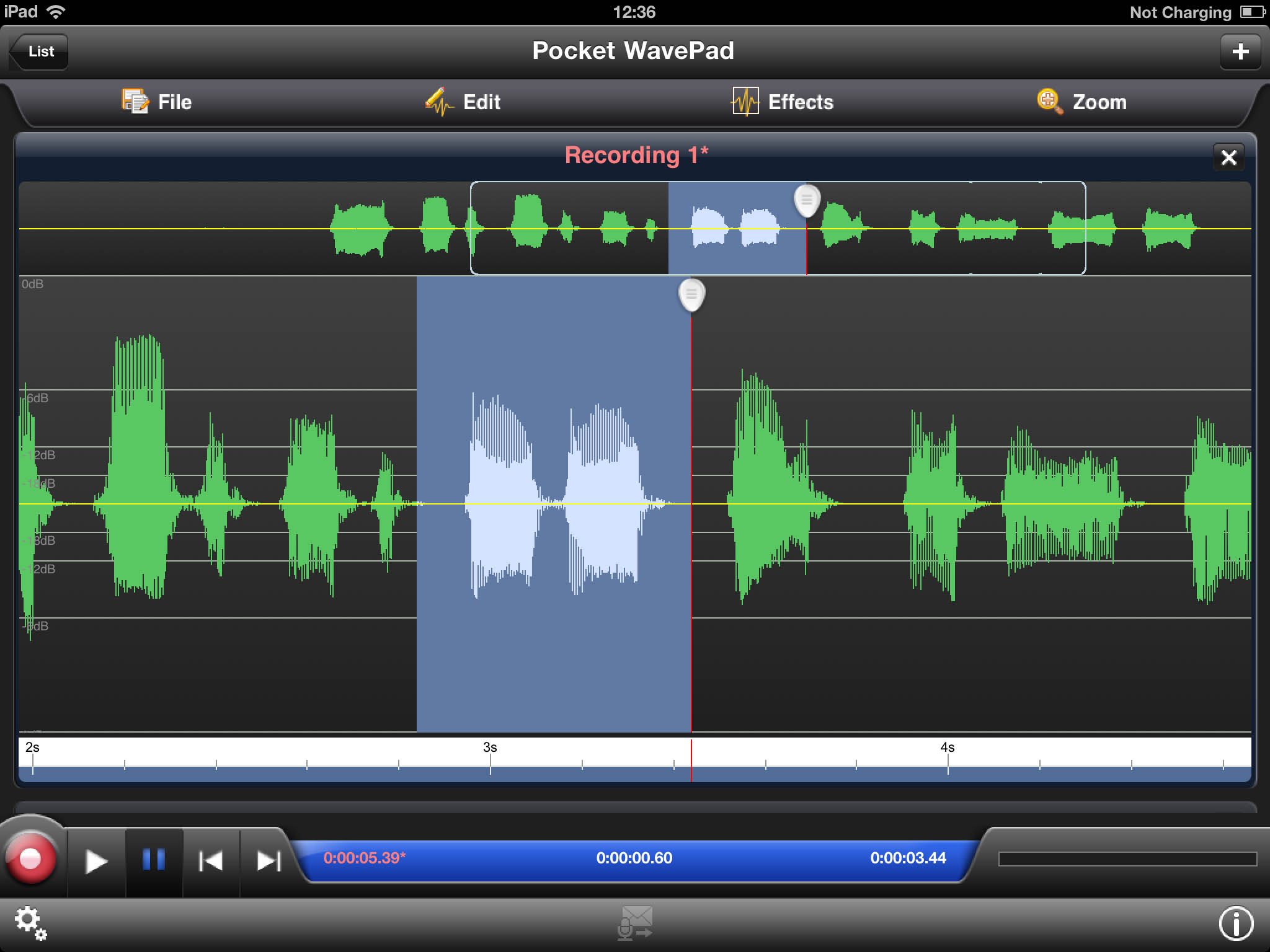 video audio software apps