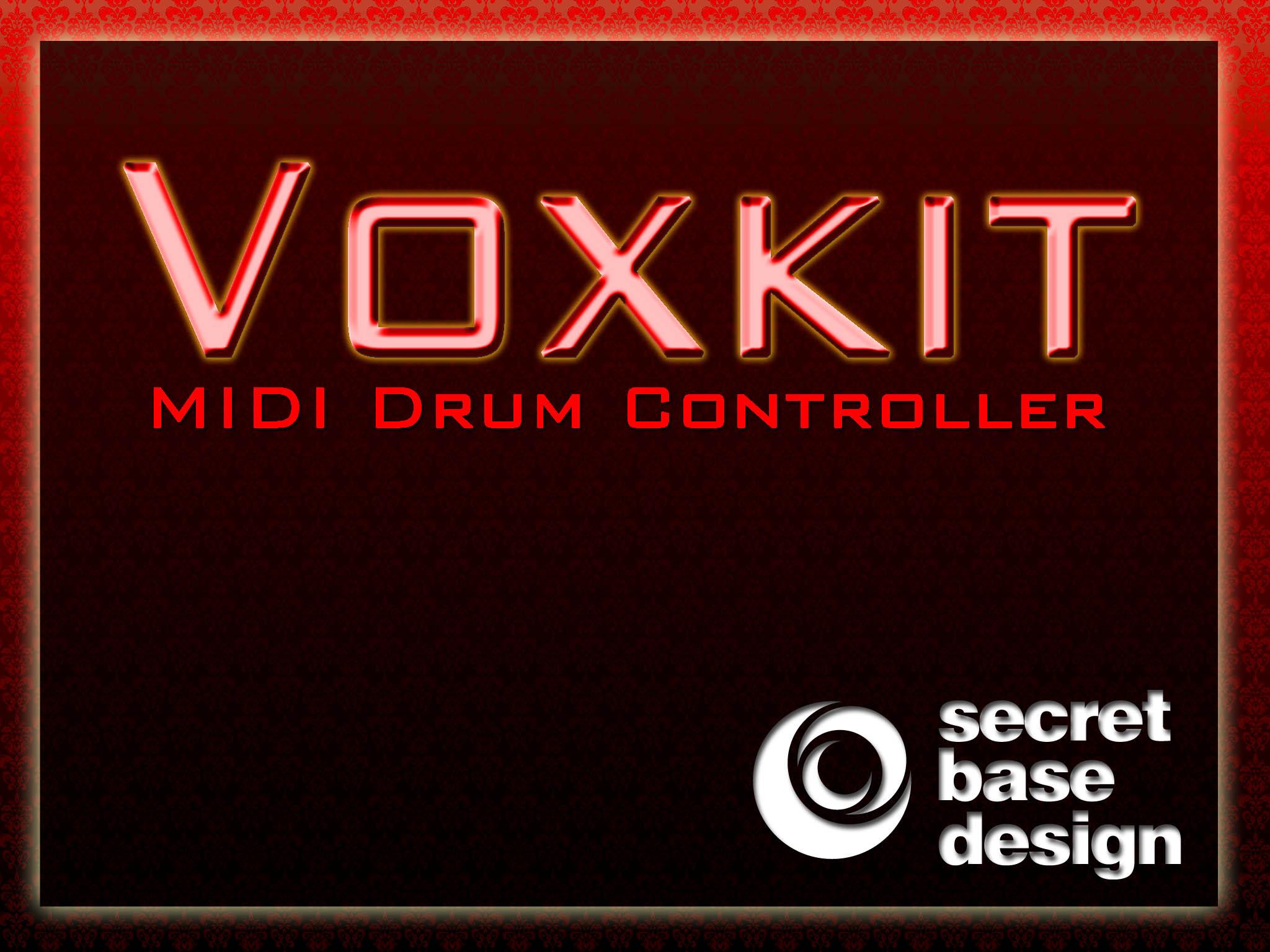 voxkit logo 1