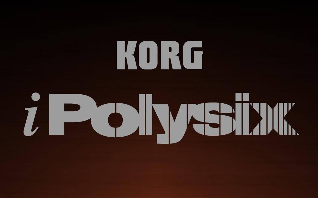 ipolysix logo 2