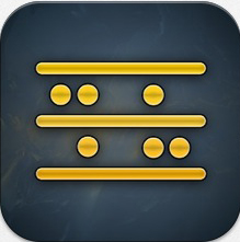 Beatmaker 2 logo Beatmaker 2 by Intua – music app review