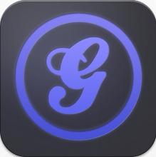 Groove Metronome logo