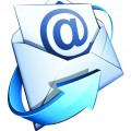 email graphic icon 2