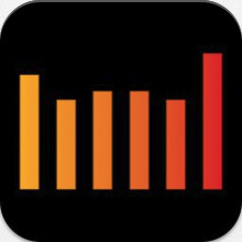 Auria - WaveMachine Labs, Inc.