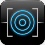 AUFX Series updates – further refinements for all the AUFX audio effects apps