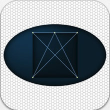 cube synth logo Cube Synth review – additive synthesis for iOS from VirSyn
