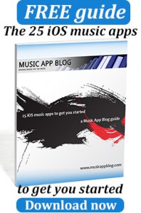 free 25 app guide graphic no 4 JW v1