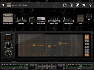bias eq 1 300x225 BIAS review – Positive Grid move iOS amp creation and modelling to a new level