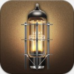 BIAS Amp update – tweaks for Positive Grid's amp designer app for iOS