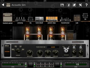 bias power amp 300x225 BIAS review – Positive Grid move iOS amp creation and modelling to a new level