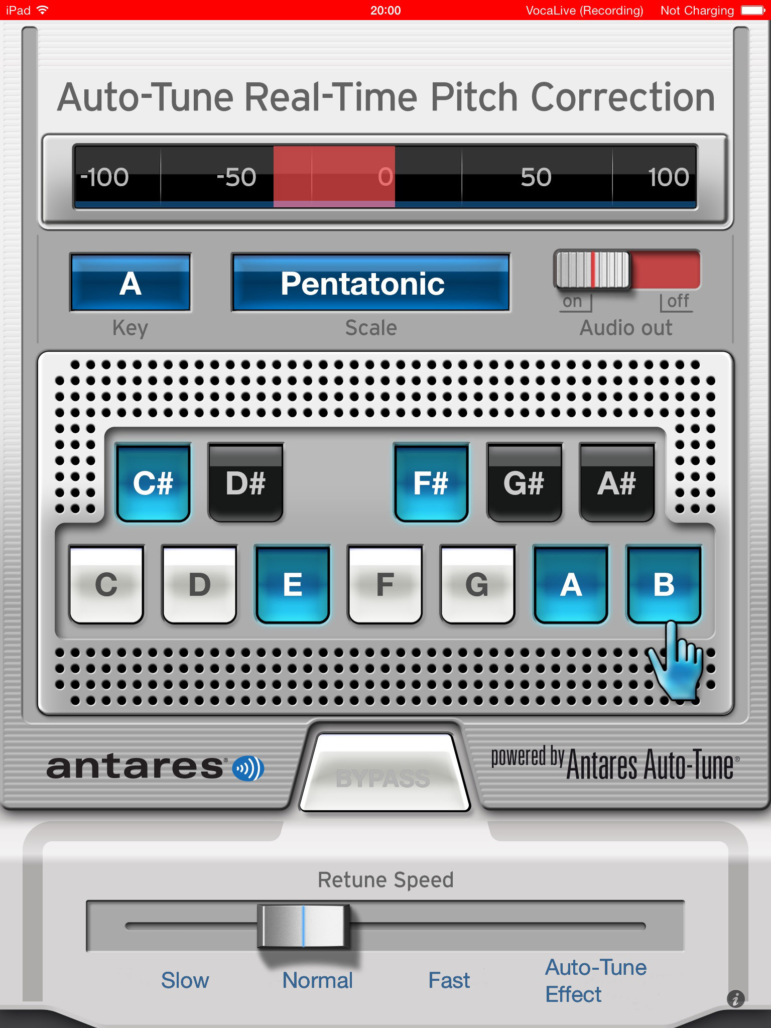 auto tune efx rtas free download