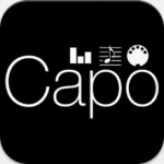 guitarcapo logo 150x150 GuitarCapo giveaway results   5 winners of chord library/virtual instrument from Tonapp As