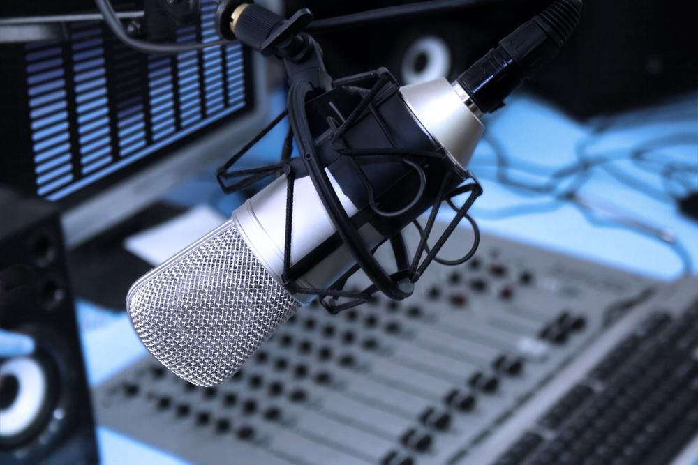 digital recording studio Building an iPad recording studio; Part 1 – The evolution of the home recording studio