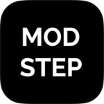 Modstep updated – AppBC refine their iOS MIDI sequencer for iPad