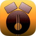 DrumPerfect bundle – leading iOS virtual drummer app gets bundle pricing
