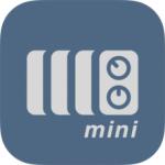 MiMiXmini launched – TTrGames bring their Audiobus mixer utility app to iPhone